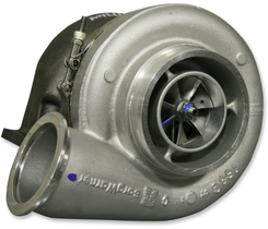 BORG WARNER 169012 & 177102  S400 SX3  (S464/83/.90)