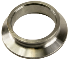 AREA DIESEL SERVICE 12445  HX35 TO HX40 FLANGE ADAPTER