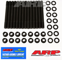 ARP 247-5401 MAIN STUDS (97.5-03 CUMMINS w/o GIRDLE)