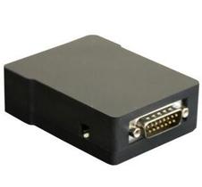 SMARTY ComMod COMMUNICATION MODULE (10-18 CUMMINS)