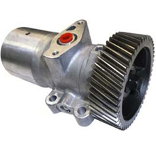 AREA DIESEL HIGH PRESSURE OIL PUMP 6.0L (03-04 POWERSTROKE)