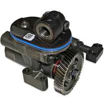AREA DIESEL SERVICES 40-1006 HIGH PRESSURE OIL PUMP 6.0L (04.5-07 POWERSTROKE)