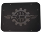 ACE ENGINEERING GATE PLATE