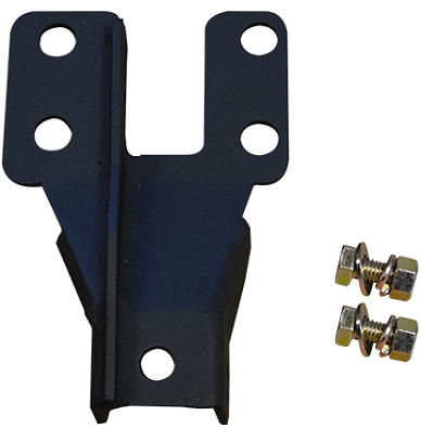 ACE ENGINEERING JK Front Track Bar Support