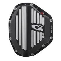G2 AXLE AND GEAR BRUTE DIFFERENTIAL COVER DANA 80 (94-02 RAM)
