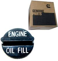 CUMMINS 4962608 OIL FILL CAP (94-98 CUMMINS)