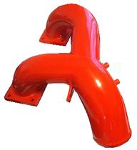 CRAZY CARL DUAL INTAKE HORN (94-98 RAM)