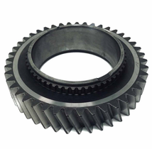 G56 2ND GEAR MAIN SHAFT