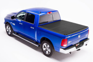 BAK 772331 BAKFLIP F1 8' BED (2017-18 FORD SUPER DUTY)