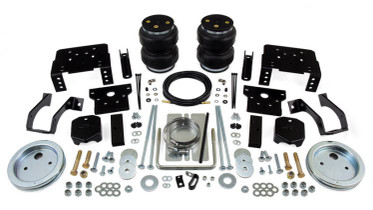 AIR LIFT LOAD LIFTER 5000 (2005-10 FORD SUPER DUTY)