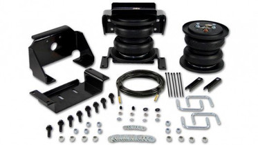 AIR LIFT 57345 LOAD LIFTER 5000 AIR SPRING KIT (94-18FORD SUPER DUTY)