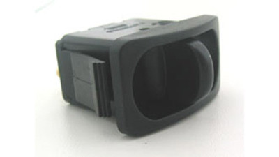 AIR LIFT PERFORMANCE 21703 PADDLE SWITCH