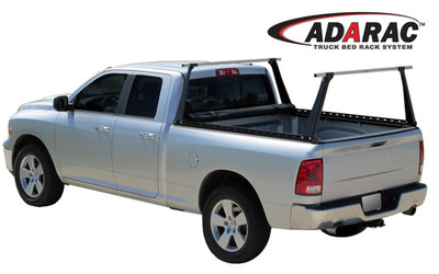 ACCESS Original Roll-Up Cover (04-10 FORD F150)