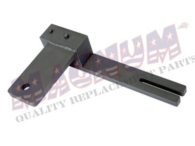 AREA DIESEL SERVICES 99-1025 CAM SHAFT ALIGNMENT TOOL (03-10 FORD)