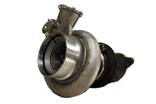 ADS HY35 TURBOCHARGER (00-02 RAM )