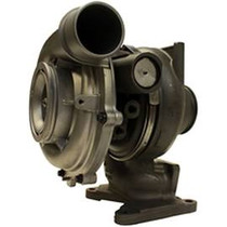 AREA DIESEL SERVICES 70-3000 TURBOCHARGER (04-06 GM)