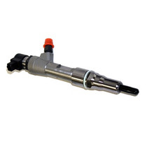 AREA DIESEL SERVICES 11-7007 COMMON RAIL INJECTOR (07-10 FORD)