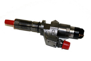 AREA DIESEL SERVICES 11-3001 COMMON RAIL INJECTOR (01-04 GM)