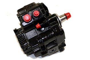 ADS COMMON RAIL PUMP(04-07 GM )