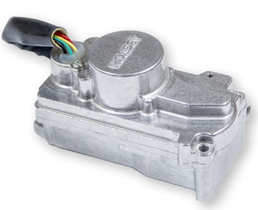 BOSTECH HE351VGT TURBO ACTUATOR (07.5-12 CUMMINS)