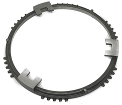G56 1-2 Synchronizer Ring OUTER