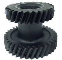 G56 COUNTER SHAFT GEAR 3RD-4TH