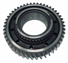 G56 1ST GEAR 46 TEETH