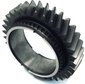 Dodge G56 Main shaft 3rd Gear 33 Teeth