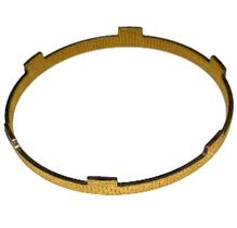 G56 3-4 Synchronizer Ring