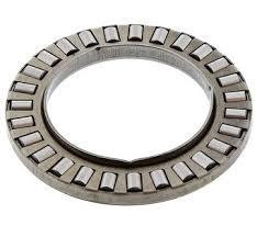 NV4500 INPUT TO 3-4 HUB THURST BEARING