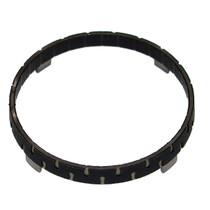 NV4500 1-2 SYNCHRO RING (MIDDLE)