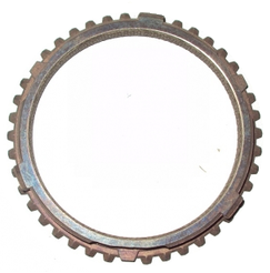 NV4500 5th SYNCHRO RING OR REVERSE RING ON 6 RING MODELS