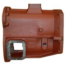 NV5600 MAIN CASE