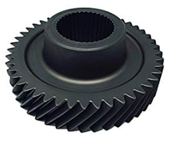 NV5600 COUNTER SHAFT 6TH GEAR 57T