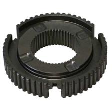 NV5600 3-4 INNER HUB
