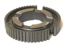 NV5600 TRANSMISSION 1-2 INNER HUB