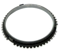 NV5600 OUTER SYNCHRO RING (METAL) (FITS 1-6 GEAR AND REVERSE)