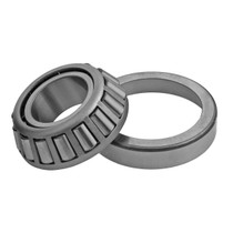 G56 FRONT COUNTER SHAFT BEARING