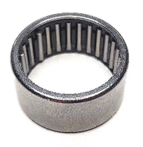 NP241 INPUT SHAFT POCKET BEARING