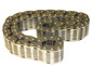 """NP241D TRANSFER CASE CHAIN DRIVE (36 LINKS 1.250"""" WIDE)"""