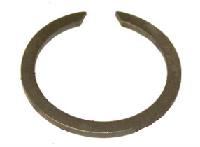 NP241 OUTPUT BEARING RETAINER SNAP RING
