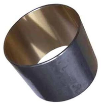 NP271 NP273 EXTENSION HOUSING BUSHING