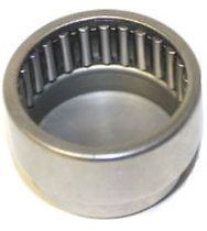 NP271 / NP273 POCKET BEARING