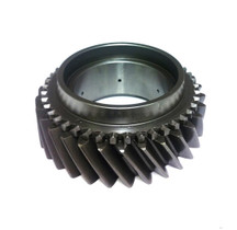 G360, G360-11 3rd GEAR 30 TOOTH