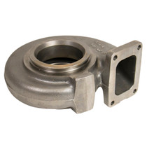 BORG WARNER,178498 TURBINE HOUSING S500SX-E T6 OPEN VOLUTE 3.62 CNTR 0.50 LNGR 1.30A/R