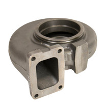 BORG WARNER, 179192-TURBINE HOUSING S500SX-E T6 TWIN VOLUTE 3.62in CENTERLINE 1.45A/R