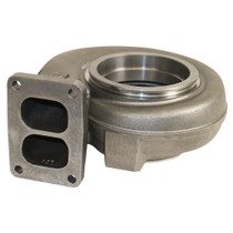 BORG WARNER TURBINE HOUSING S500SX-E T6 TWIN VOLUTE 3.62in CENTERLINE 1.15A/R