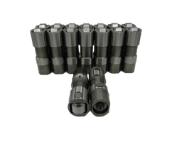 POWER STROKE PRODUCTS PP-LIFTER Lifter 16 pieces