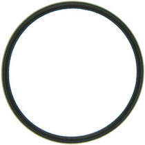MAHLE C31858 THERMOSTAT GASKET SEAL (03-18 CUMMINS)