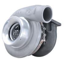 BORG WARNER 179180 S400SX (S480/87/1.25)